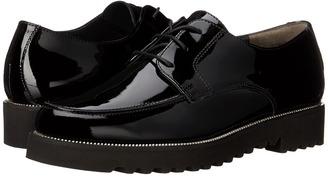Paul Green - Dancer Women's Shoes $315 thestylecure.com