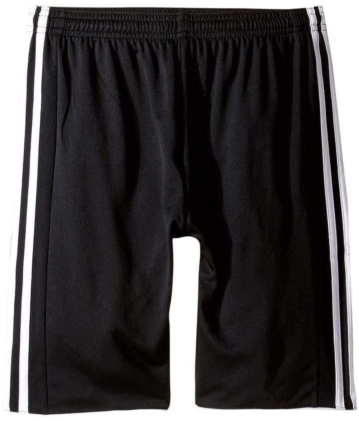 adidas Kids - Tastigo 17 Shorts Boy's Shorts
