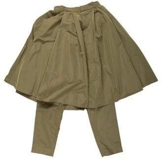 G.V.G.V. High-Rise Skinny Pants