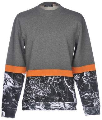 Iuter Sweatshirt