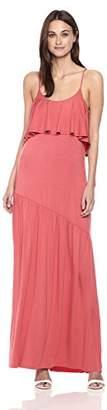Rachel Pally Women's Goldee Dress