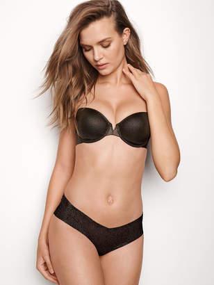 Victoria's Secret Sexy Illusions by Victorias Secret Strapless Bra