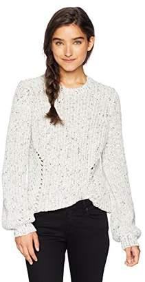 O'Neill Women's Sailor Pullover Sweater