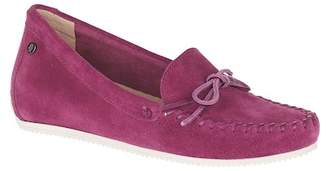 Hush Puppies Larghetto Carine Concealed Loafer