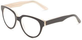 A.J. Morgan Libby 69059 Cat-Eye Reading Glasses $25.50 thestylecure.com