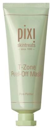 Pixi T-Zone Peel-Off Mask 45ml