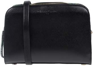 Christian Lacroix Cross-body bags - Item 45402376PF