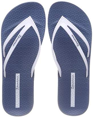 8d4cb7eebd704 Ipanema Flip Flop Sandals For Women - ShopStyle UK