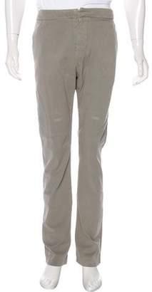 James Perse Slim Fit Pants