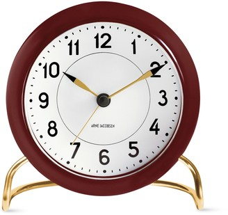 Design Within Reach Station Alarm Clock