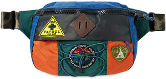 Polo Ralph Lauren Great Outdoors Waist Pack