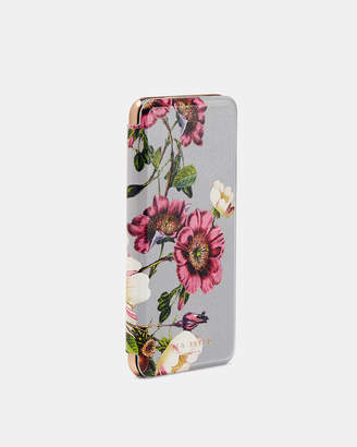 c2d93ca87 Ted Baker CAMIL Oracle iPhone 6 6s 7 8 Plus mirror case