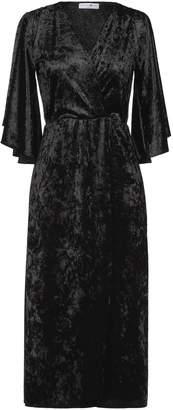 FABRICATION GÉNÉRAL Paris Knee-length dresses - Item 34977690LA