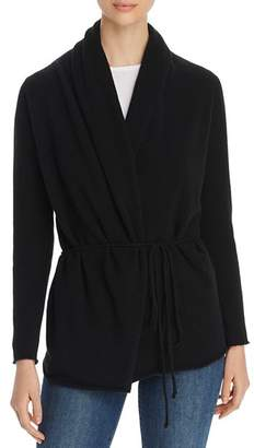 Majestic Filatures Robe Cardigan