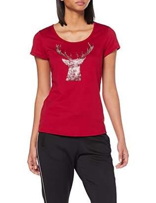 Trigema Women's 5362531 T-Shirt,XL