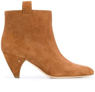 Laurence Dacade Terence ankle boots