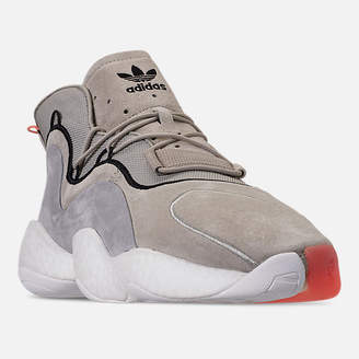 adidas Men's Crazy BYW I Basketball Shoes