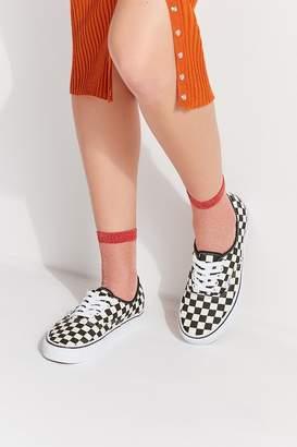 Vans Authentic Golden Coast Sneaker