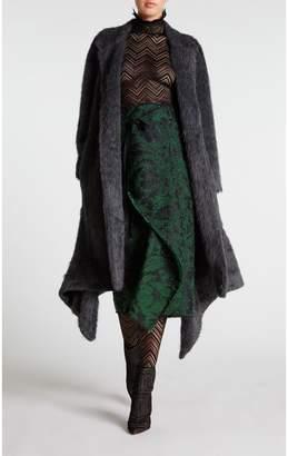 Roland Mouret Victor Coat
