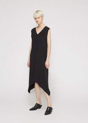 Zero Maria Cornejo Foulard Dress