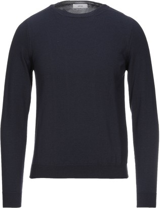 Mauro Grifoni Sweaters - Item 39860913EE