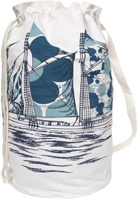 Thomas Paul Dazzle Ship Laundry Bag