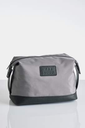 Mens Wash Bag - ShopStyle UK e5e10a24d2894