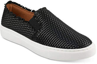 Indigo Rd Kicky Slip-On Sneakers Women's Shoes