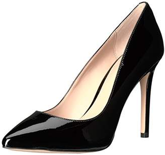 BCBGeneration BCBG Generation Women's Heidi Smooth Patent Pump