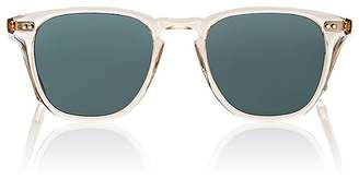 Garrett Leight Men's Brooks Sunglasses