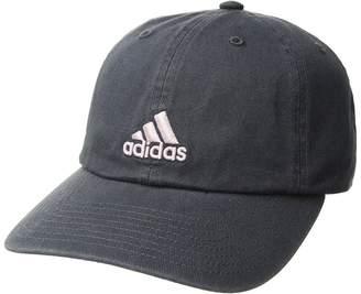 adidas Saturday Cap Caps