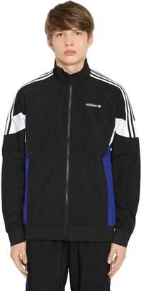 adidas Pete Track Jacket
