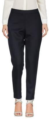 Vanessa Seward Casual trouser