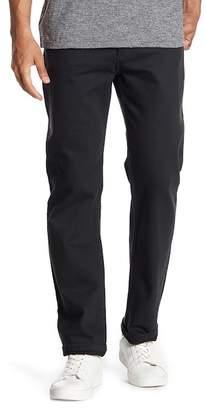 A.P.C. Designer New Standard Slim Straight Leg Jeans