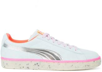 Sophia Webster Puma X Candy Princess sneakers