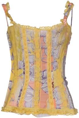 Miss Bikini Luxe Tops - Item 37899221DV