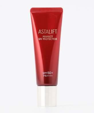 ASTALIFT パーフェクトUVプロテクター<日中用美容液 兼化粧下地> 30g(C)FDB