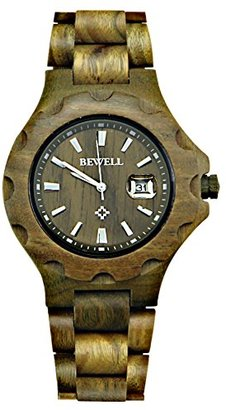 cb0810c9ae メンズ 時計 木製腕時計 欧米に圧倒的な人気が持っているwood watch