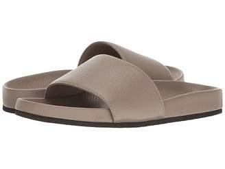 Vince Gavin Women's Shoes