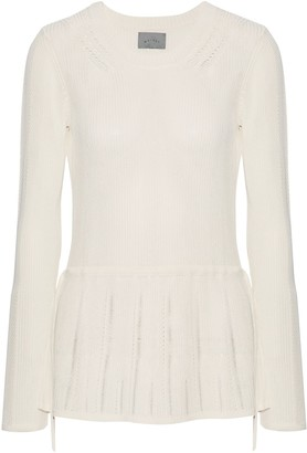 Maiyet Sweaters - Item 39930402FN