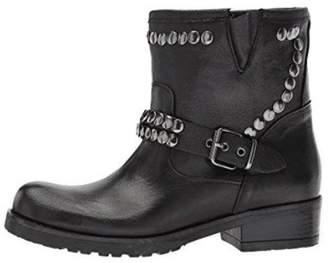 Cordani Prato Boot