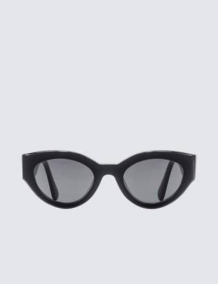 Gentle Monster Tazi Sunglasses