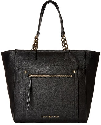 Tommy Hilfiger Tessa - Tote $128 thestylecure.com
