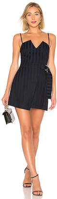 Lovers + Friends Noemi Mini Dress