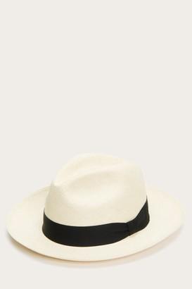 3534780d0 Mens Fedora Dress Hats - ShopStyle