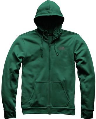 The North Face Surgent LFC Full-Zip Hoodie 2.0 - Men's