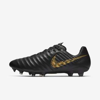 Nike Tiempo Legend 7 Pro CA FG Firm-Ground Soccer Cleat