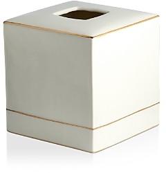 St. Honore Tissue Box