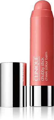 Clinique Chubby StickTM Cheek Colour Balm
