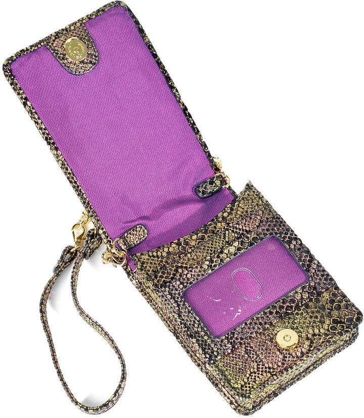 Hobo Bags Amity - Iridescent